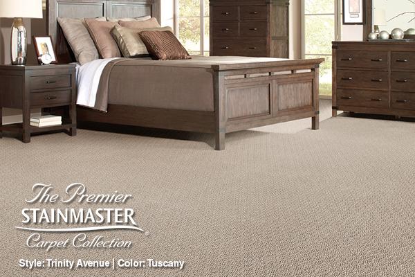 Abbey Carpet And Floors Miramar